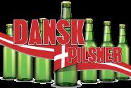 Danish Pilsner
