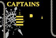 Captains IPA